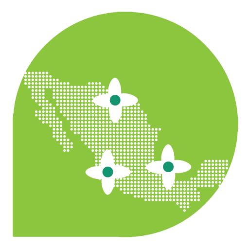 Comunidad Climática Mexicana